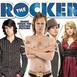 The Rocker 摇滚家试听