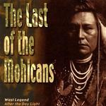 The Last of Mohicans 最后的莫西干详情