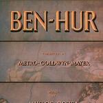 Ben-Hur 宾虚详情