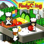 Family Cooking详情