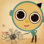 Ignite Spot II试听