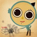 Ignite Spot II详情