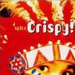 Crispy!详情