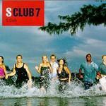 S Club详情