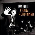Tonight:Franz Ferdinand (Deluxe Edition)详情