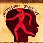 African Groove详情