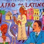 Afro-Latino详情
