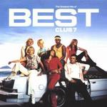 The Greatest Hits of S Club 7详情