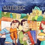 Quebec详情
