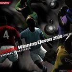 J联盟 胜利十一人2008:俱乐部冠军杯试听