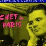 Chet Baker In Paris Vol 2