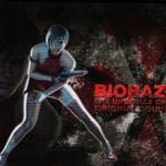 生化危机:安布雷拉历代记试听