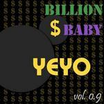Billion $ Baby Vol.0.9详情