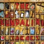 The Kundalini Target详情
