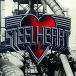 Steelheart详情