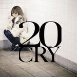 20-CRY-试听