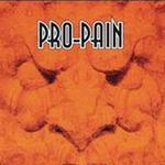 Pro-Pain详情