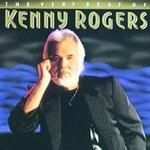 The very best of Kenny Rogers详情
