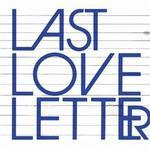 last love letter详情