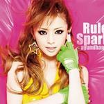 Rule/Sparkle详情