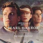 Pearl Harbor详情