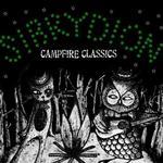Campfire Classics详情