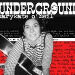 Underground详情