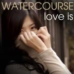 Love Is详情