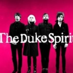The Duke Spirit详情