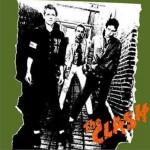 The Clash详情