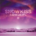 SNOW KISS详情