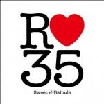 R35 Sweet J-Ballads详情