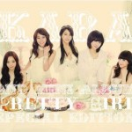Pretty Girl (Special Edition)详情