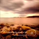 Selected Downbeats Vol. 2详情