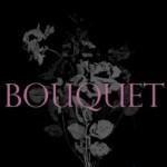 Bouquet详情