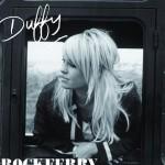 Rockferry (Deluxe Edition)詳情
