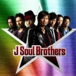 J Soul Brothers詳情