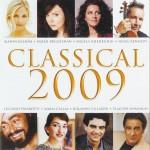 Classical 2009详情