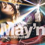 May'n★Street详情