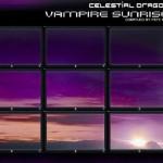 Vampire Sunrise详情