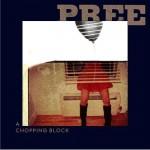 A Chopping Block详情