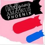 Wolfgang Amadeus Phoenix详情