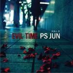 Evil Time详情