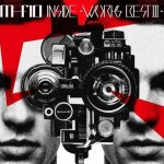 m-flo inside -Works Best III-详情