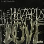 The Hazards of Love详情