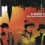 zero soul seven IV详情