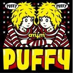 PUFFY AMIYUMI × PUFFY详情