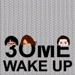 Wake Up详情