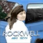 Rockwell详情