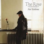 The Rose ~I Love Cinemas~试听